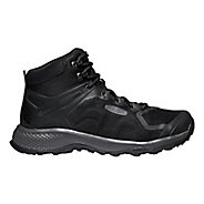 Mens Keen Explore Vent Mid Hiking Shoe