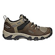 Mens Keen Steens Vent Hiking Shoe