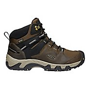 Mens Keen Steens Mid Waterproof Hiking Shoe