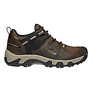 Mens Keen Steens Waterproof Hiking Shoe