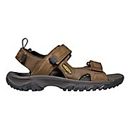Mens Keen Targhee III Open Toe Sandals Shoe