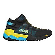 Mens Hoka One One Arkali Hiking Shoe