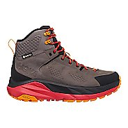 Mens Hoka One One Kaha GTX Hiking Shoe