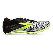 Brooks QW-K v4 Track and Field Shoe