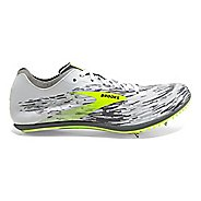 Brooks Wire v6 Track and Field Shoe