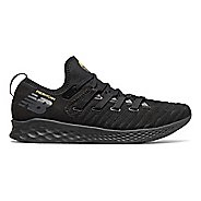 Mens New Balance Fresh Foam Zante Trainer Cross Training Shoe