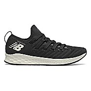 Womens New Balance Fresh Foam Zante Trainer Cross Training Shoe