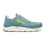 Womens Altra Torin 4.5 Plush Running Shoe