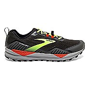 Mens Brooks Cascadia 15 Trail Running Shoe