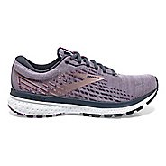 Womens Brooks Ghost 13 Running Shoe