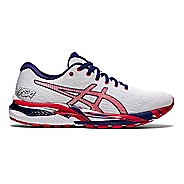 Mens ASICS GEL-Cumulus 22 Running Shoe