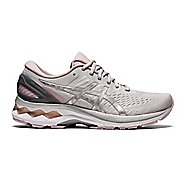 Womens ASICS GEL-Kayano 27 Running Shoe