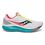 Womens Saucony Endorphin Speed Running Shoe