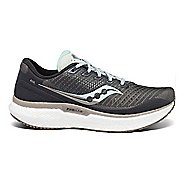 Womens Saucony Triumph 18 Running Shoe