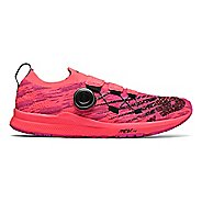 Womens New Balance 1500T2 Racing Shoe