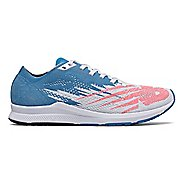 Womens New Balance 1500v6 Racing Shoe