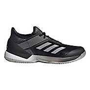 Womens Adidas Adizero Ubersonic 3 Clay Court Shoe