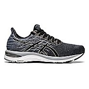 Mens ASICS GEL-Cumulus 21 MK Running Shoe