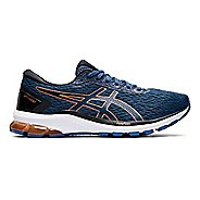 Mens ASICS GT-1000 9 Running Shoe