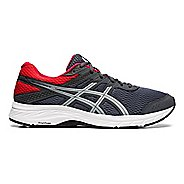 Mens ASICS GEL-Contend 6 Running Shoe