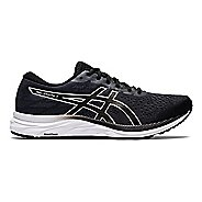 Womens ASICS GEL-Excite 7 Running Shoe