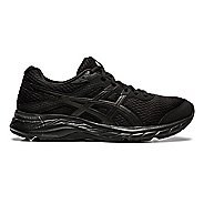 Womens ASICS GEL-Contend 6 Running Shoe