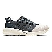 Womens ASICS GEL-Lyte XXX Casual Shoe