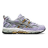 Womens ASICS GEL-Nandi 360 Casual Shoe