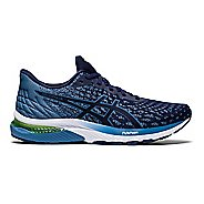 Mens ASICS GEL-Cumulus 22 MK Running Shoe