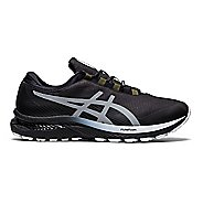 Mens ASICS GEL-Cumulus 22 AWL Running Shoe