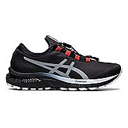 Womens ASICS GEL-Cumulus 22 AWL Running Shoe
