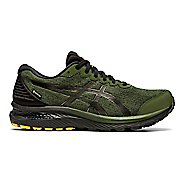 Mens ASICS GEL-Cumulus 22 GTX Running Shoe