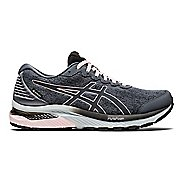 Womens ASICS GEL-Cumulus 22 GTX Running Shoe