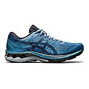 Mens ASICS GEL-Kayano 27 MK Running Shoe
