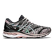 Womens ASICS GEL-Kayano 27 MK Running Shoe