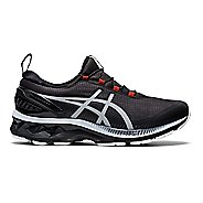 Womens ASICS GEL-Kayano 27 AWL Running Shoe