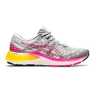 Womens ASICS GEL-Kayano Lite Running Shoe