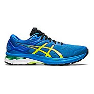 Mens ASICS GT-2000 9 Running Shoe