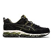 Mens ASICS GEL-Nandi 360 Casual Shoe