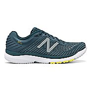 Mens New Balance 860v10 Running Shoe