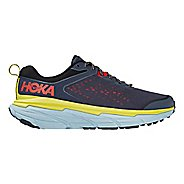 Mens HOKA ONE ONE Challenger ATR 6 Trail Running Shoe