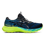 Mens ASICS GEL-Nimbus Lite 2 Running Shoe