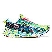 Mens ASICS Noosa Tri 13 Running Shoe