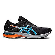 Mens ASICS GT-2000 9 Trail Running Shoe