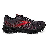 Mens Brooks Ghost 13 GTX Running Shoe