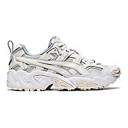 Womens ASICS GEL-Nandi Trail Running Shoe