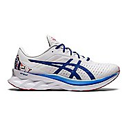 Womens ASICS NovaBLAST Running Shoe