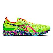 Mens ASICS GEL-Noosa Tri 12 Running Shoe