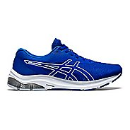 Mens ASICS GEL-Pulse 12 Running Shoe