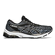 Mens ASICS GEL-Pulse MK Running Shoe